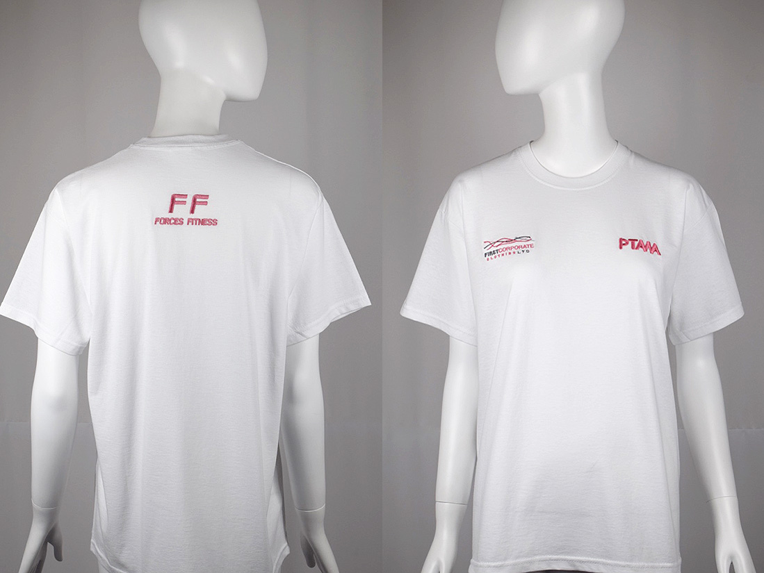 PTAWA back and front shirt.jpg