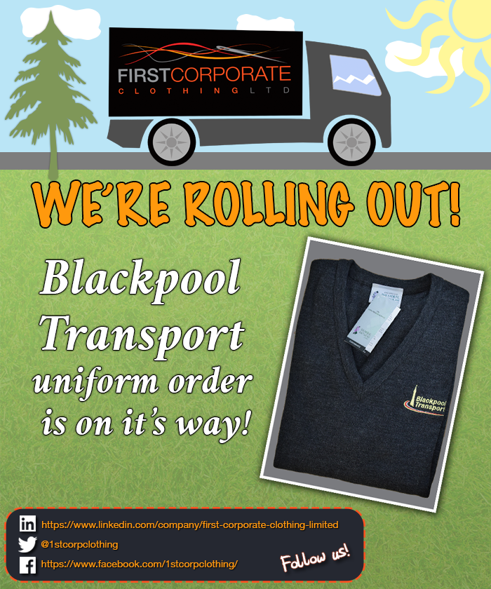 blackpooltransport.png