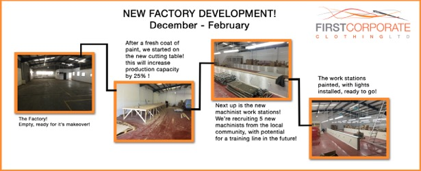 news-story-factory.png