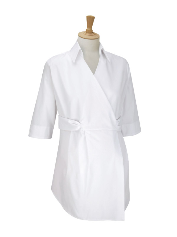 Mat1b maternity formal long dresses