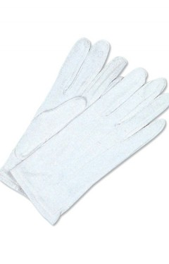 Ladies' Formal Gloves