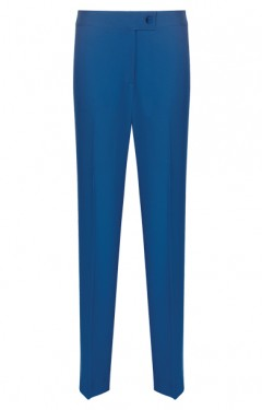 Ladies Slim Leg Trouser