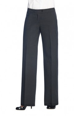Finsbury Ladies Trouser