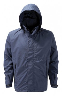 Bute Hydra-por Men's Waterproof Jacket