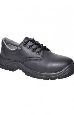 Composite Safety Shoe