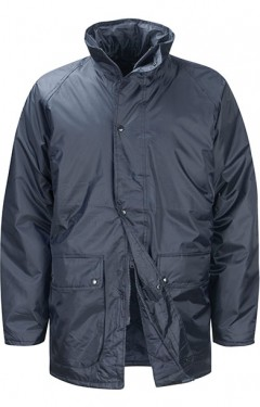 Weatherbeater Outer Jacket