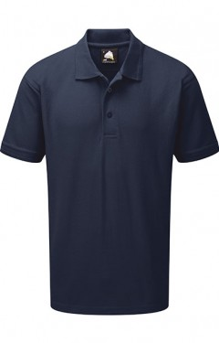 Eagle Classic Polo Shirt