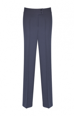Ladies Slim fit Trousers