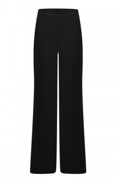 Ladies Easy Fit Trouser