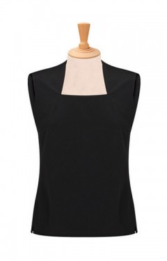 Ladies Sleeveless Blouse