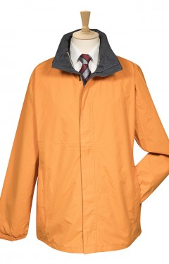 Women's Ardmore Jacket