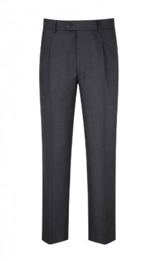 Men's Waist Ease Trouser