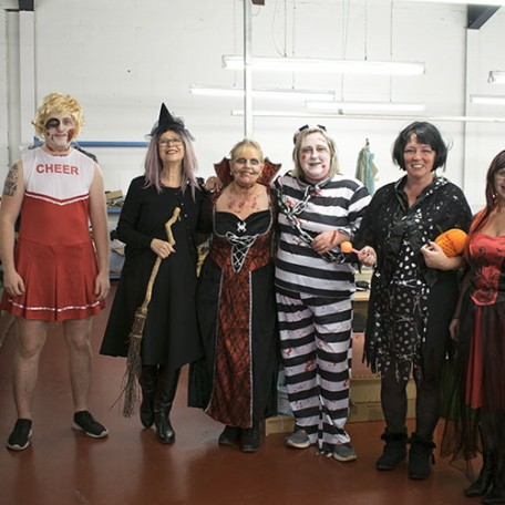make-a-wish-fancydress3: Image 15