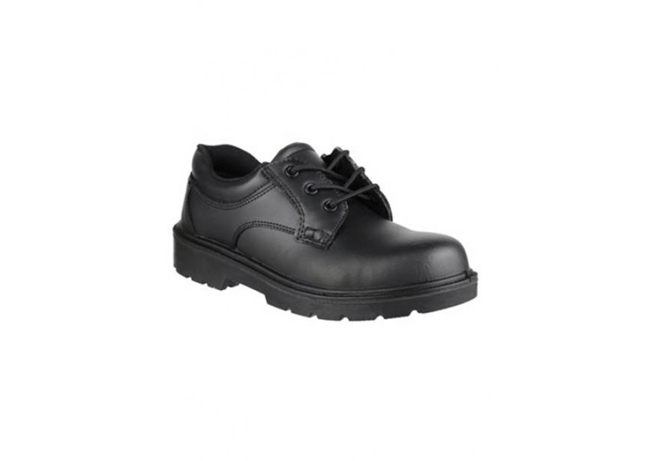 Amblers Safety Shoe