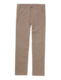 Mens Slim Fit Chino