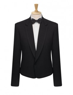 Men's Wine Waiters Jacket