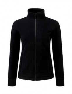 Albatross Ladies Fleece