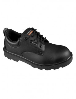 Unisex Uniform Shoe
