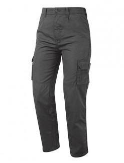Condor ladies' Combat Trouser