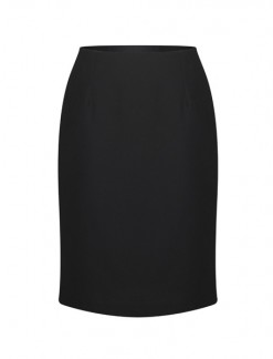 Easy Fit Skirt