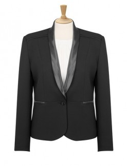 Ladies Dinner Jacket