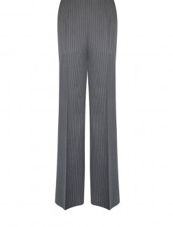 Ladies Morning Trousers