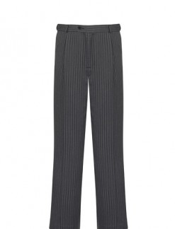 Mens Morning Trousers