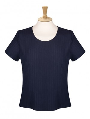 Ladies Tailored Top