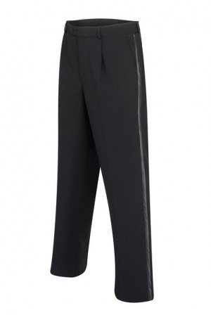 Mens Dinner trousers